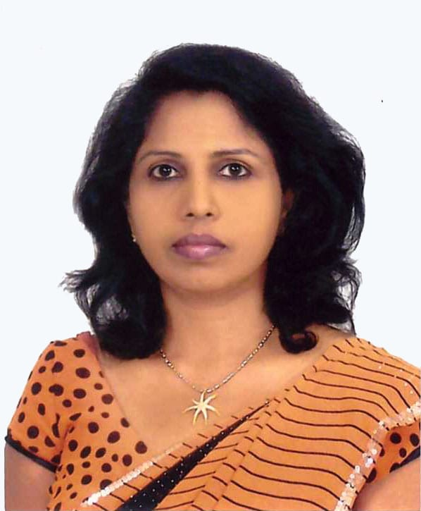 profile photo of dr.ayoma wijesinghe